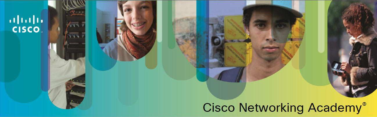 Image Article Cisco